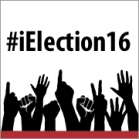 ielection16_twitterprofile