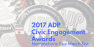 adp-2017-awards-nominations