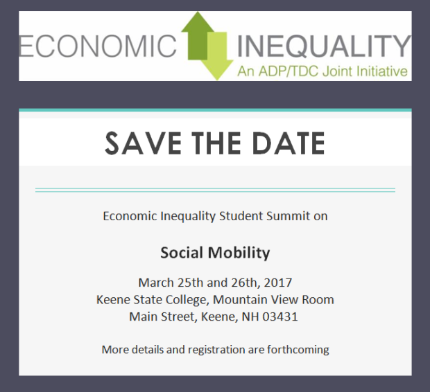 ei-student-summit-on-social-mobility_march-2017