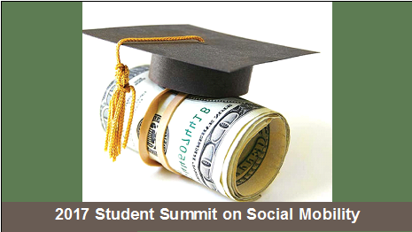 social-mobility-summit