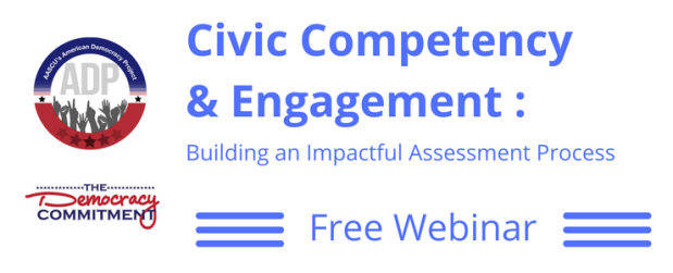 CivicCompetencyEngagement