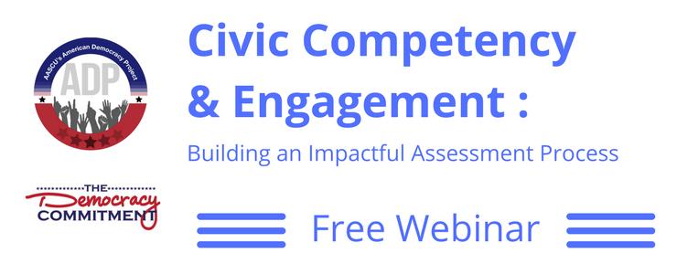 CivicCompetencyEngagement