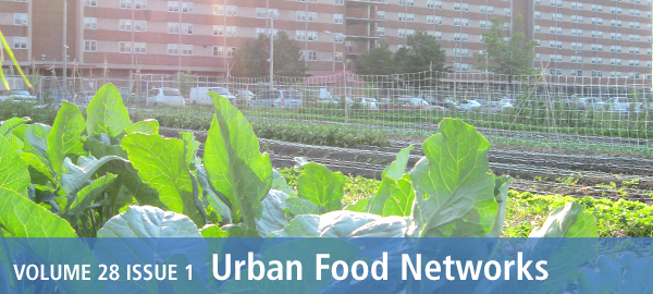 Urban Food Networks.jpg