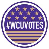 WCU Votes