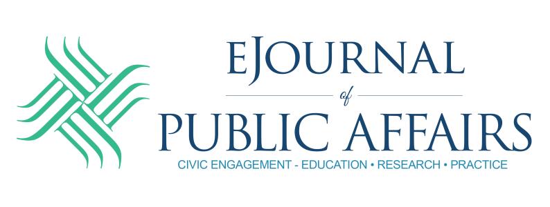 eJournal_Header_Logo