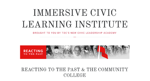 TDC Civic Learning Institute.png