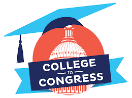 college to campus logo.png