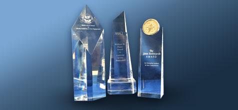 awards-forweb